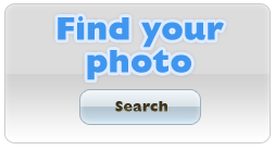 Find Your Photos Now